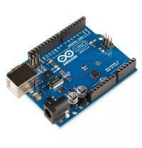 Arduino AG: Wir sind innovativ und trotzen Corona – und das ist ernst gemeint!
