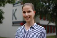 Wirtschaftsgymnasium und Höhere Handelsschule am Berufskolleg Lübbecke