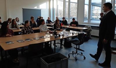 Der Weg zum Traumjob – Bewerbungstraining von Profis für Schüler*innen